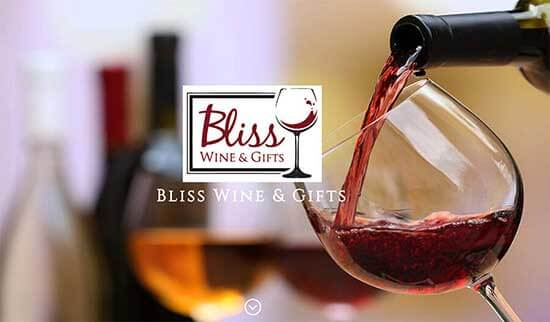 Bliss Wine and Gifts