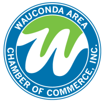 Wauconda Area Chamber of Commerce