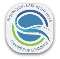 Algonquin Lake in the Hills Chamber of Commerce