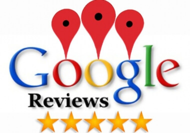 "writing a review on google You can write reviews for restaurants, businesses, attractions, etc simply search for the establishment, either through google search, google maps, google+, etc in order to write a review using a mobile device, you will need to open the location's info in google maps, and then use the ""rate and review"" box."