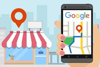 Learn how to implement local SEO