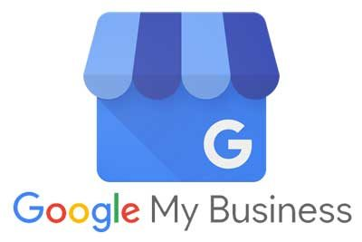 Learn how to set up Google My Business