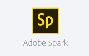 How to use Adobe Spark
