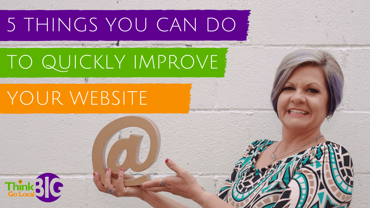 5 things you can do to make your website more effective for A website where you can draw